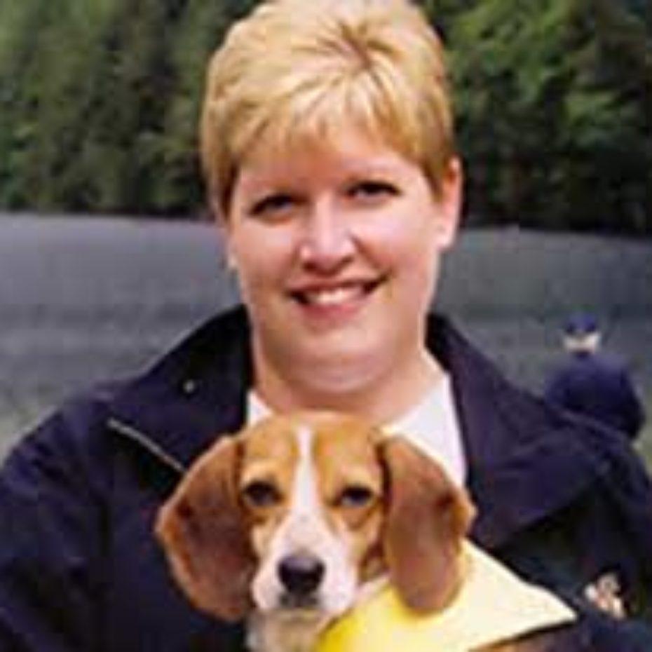 Sheila Lewis