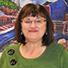 Daphne LeDrew
